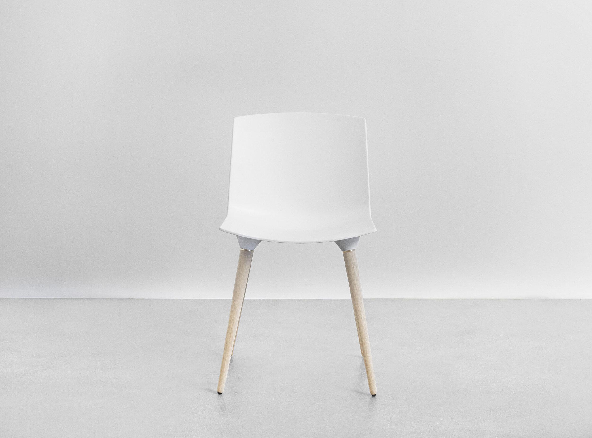 TAC - Andersen furniture