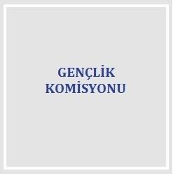 genclik-komisyonu