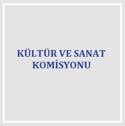 kultur-ve-sanat-komisyonu