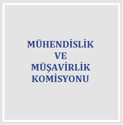 muhendislik-ve-musavirlik-komisyonu
