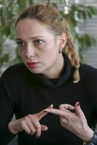 alena-knezova