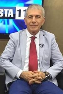 erdogan-gunduzpolat
