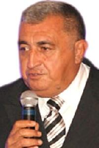 aydin-ibrahimov