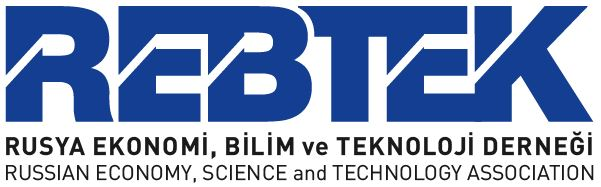 REBTEK logo