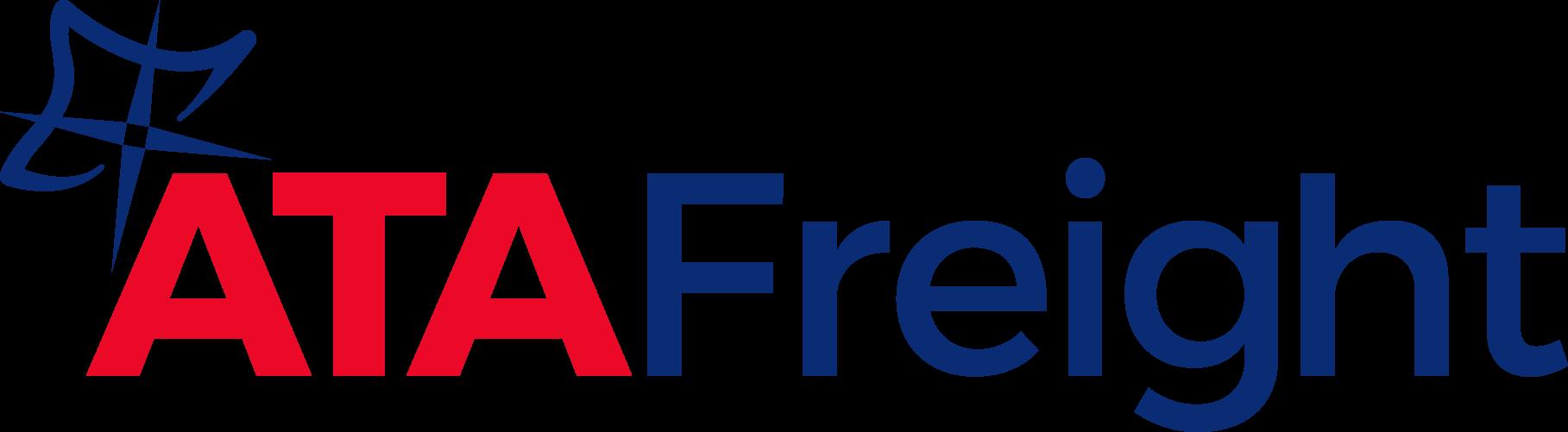 ata-freight-logo