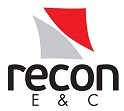 recon-e-c-logo