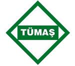 tumas-logo