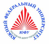guney-federal-universitesi-logo