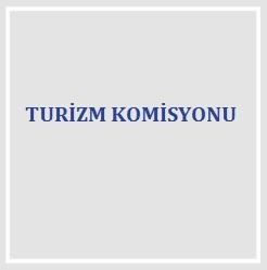 Turizm Komisyonu