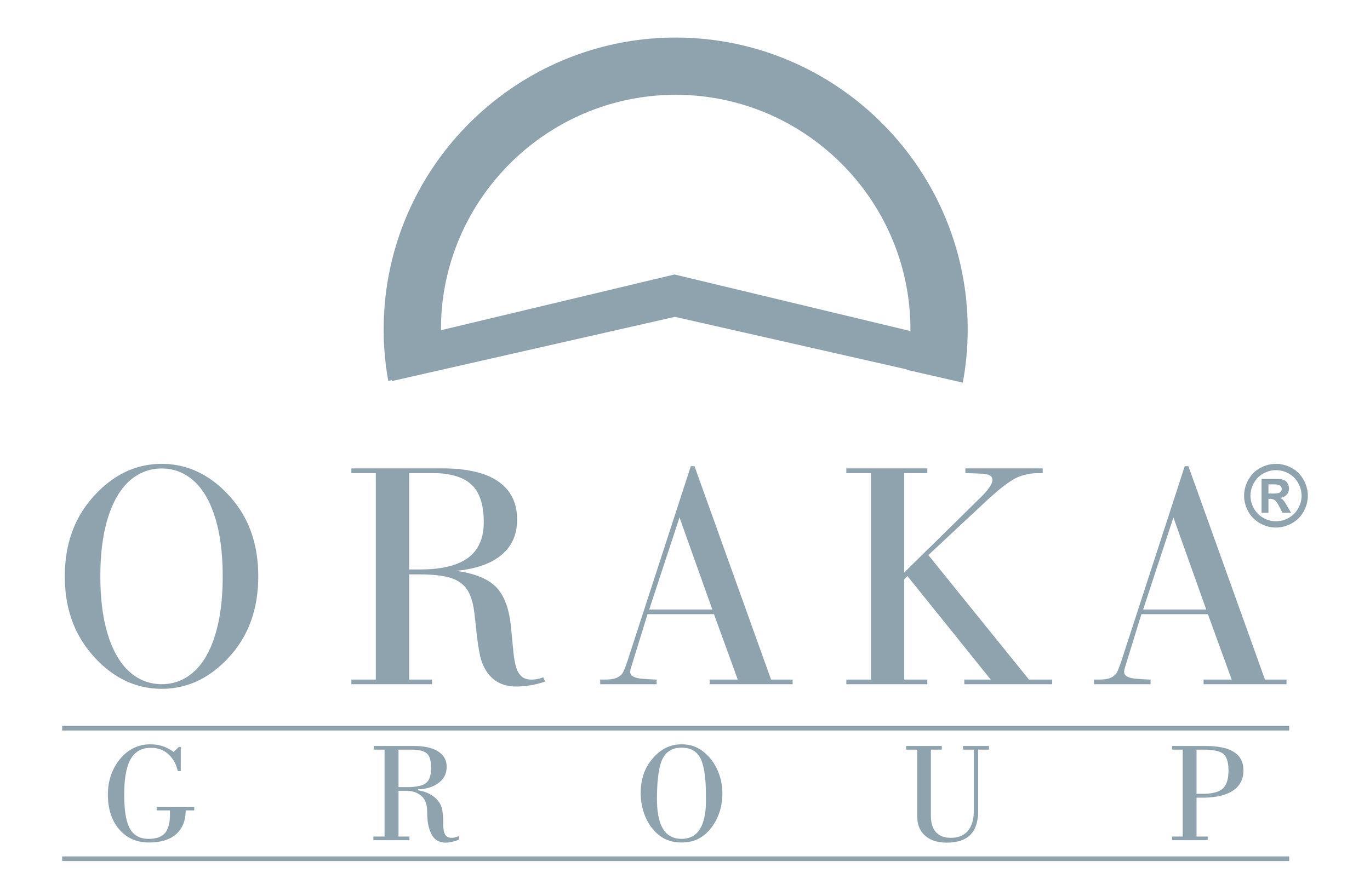ORAKA GROUP.jpg