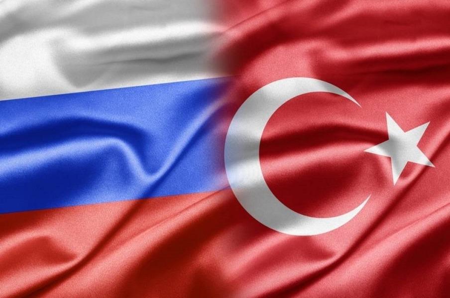 turkey_russia.jpg