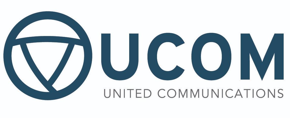 UCOM-logo.jpg