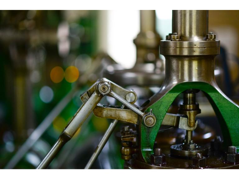 machine-mill-industry-steam-633850.jpeg
