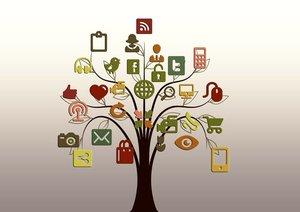 Media+Strategy+360+Europe.jpg