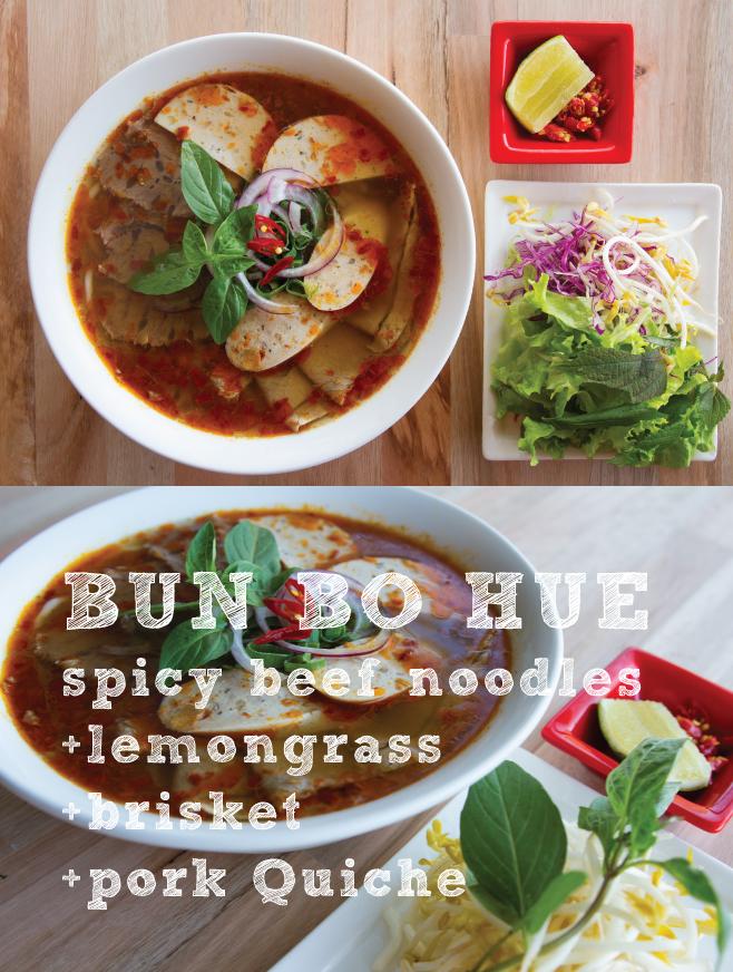 Bun-Bo-Hue.jpg