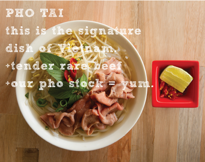 Pho-Tai.jpg