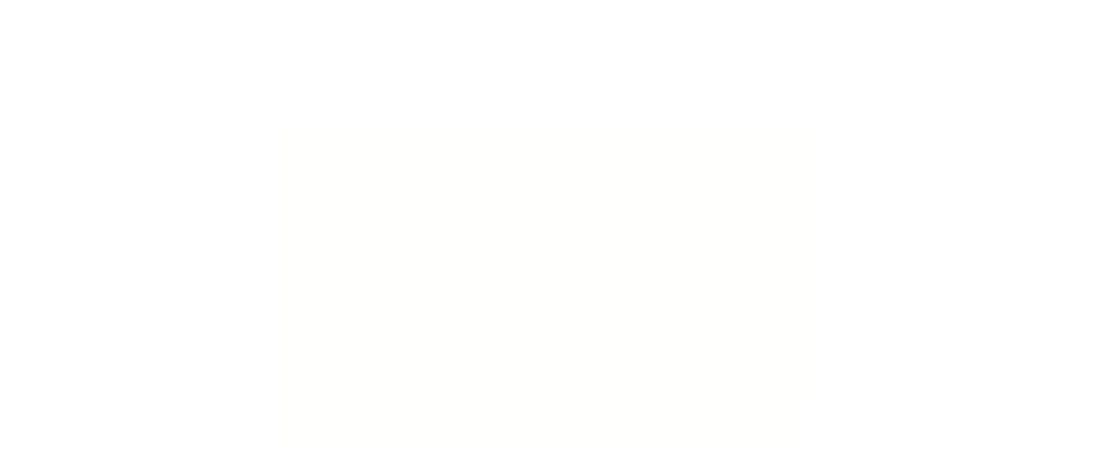 depalma4.png