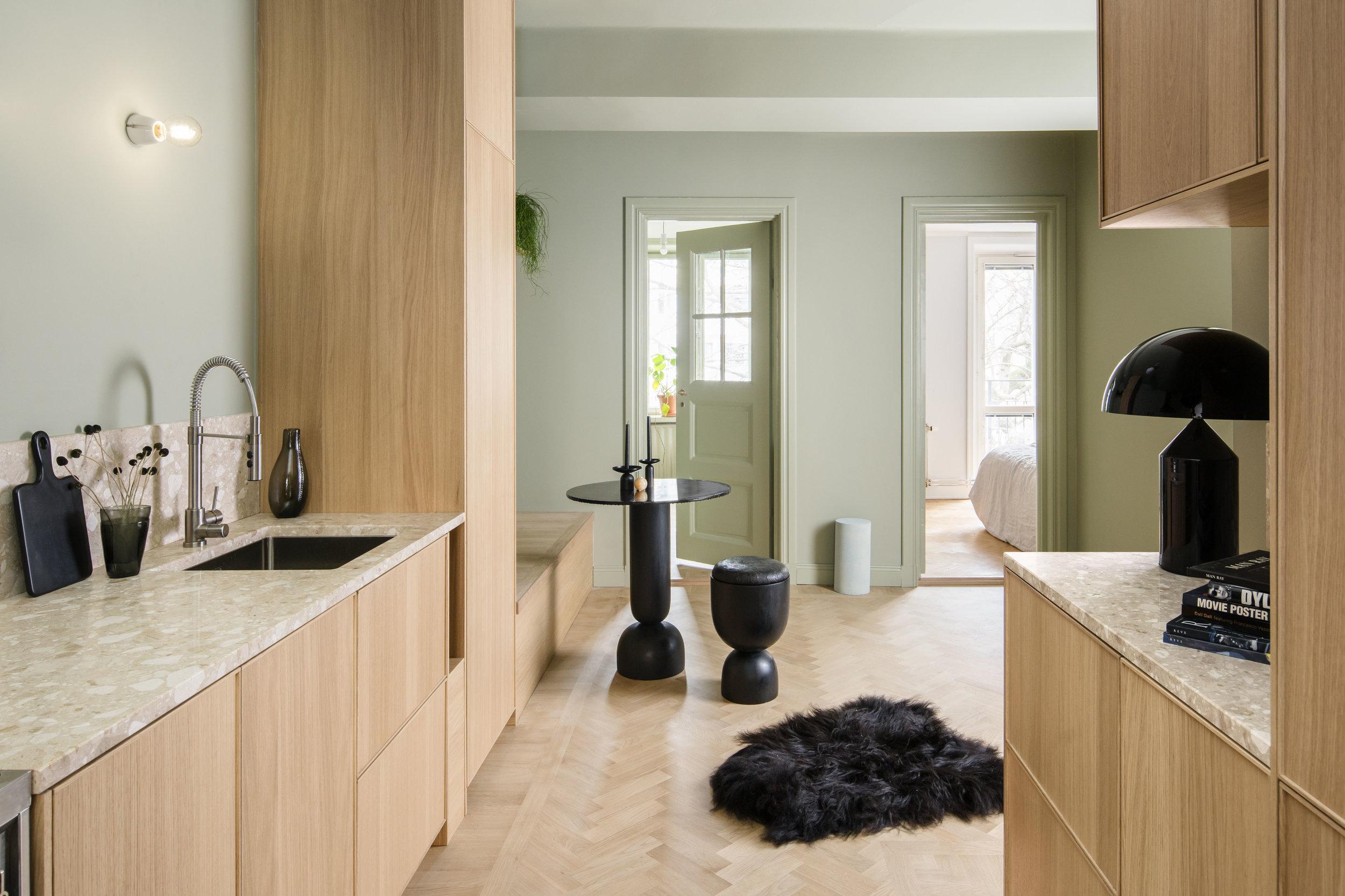 Maldini Studios, Hornsgatan 149 - Fotograf Mattias Hamren-1-1.jpg