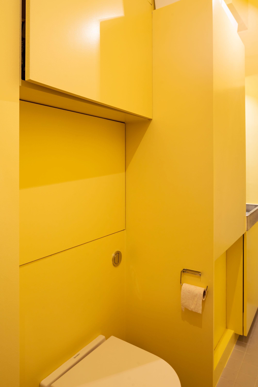 Maldini Studios, Hogalidsgatan 46B - Fotograf Mattias Hamren-18.jpg