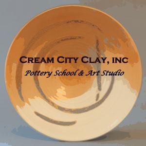 cream city clay.jpg