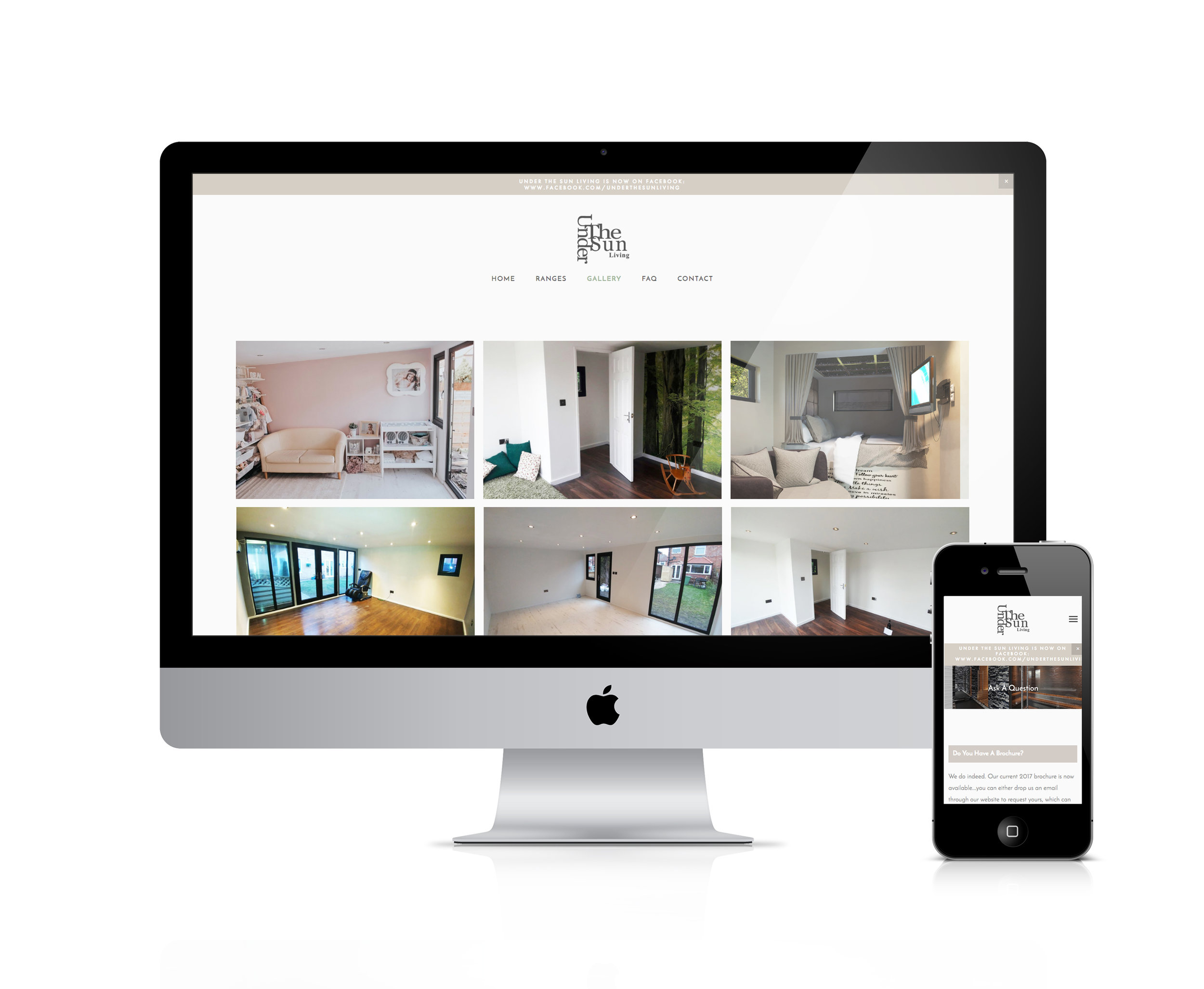 squarespace for architects