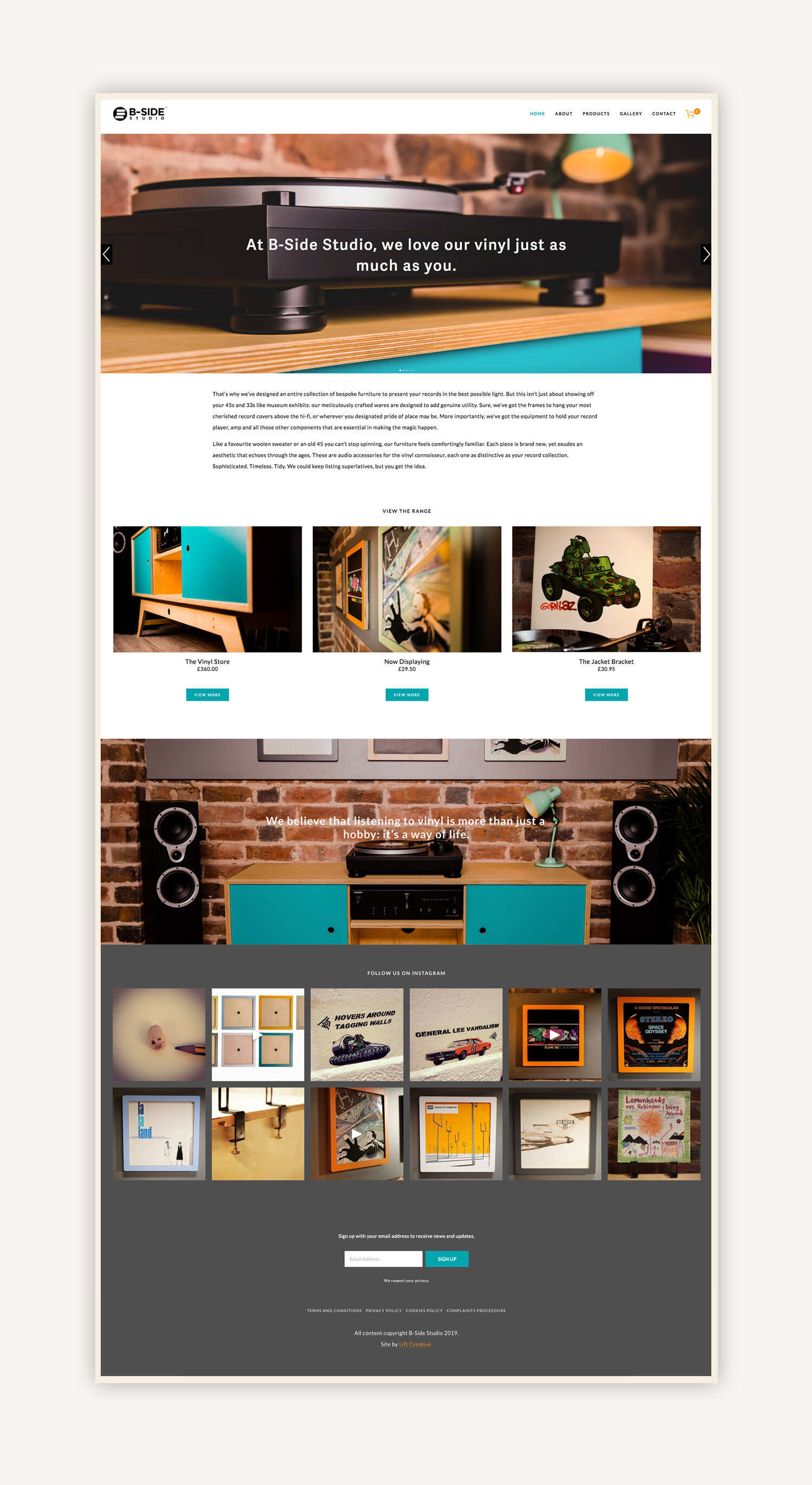 squarespace-for-ecommerce.jpg
