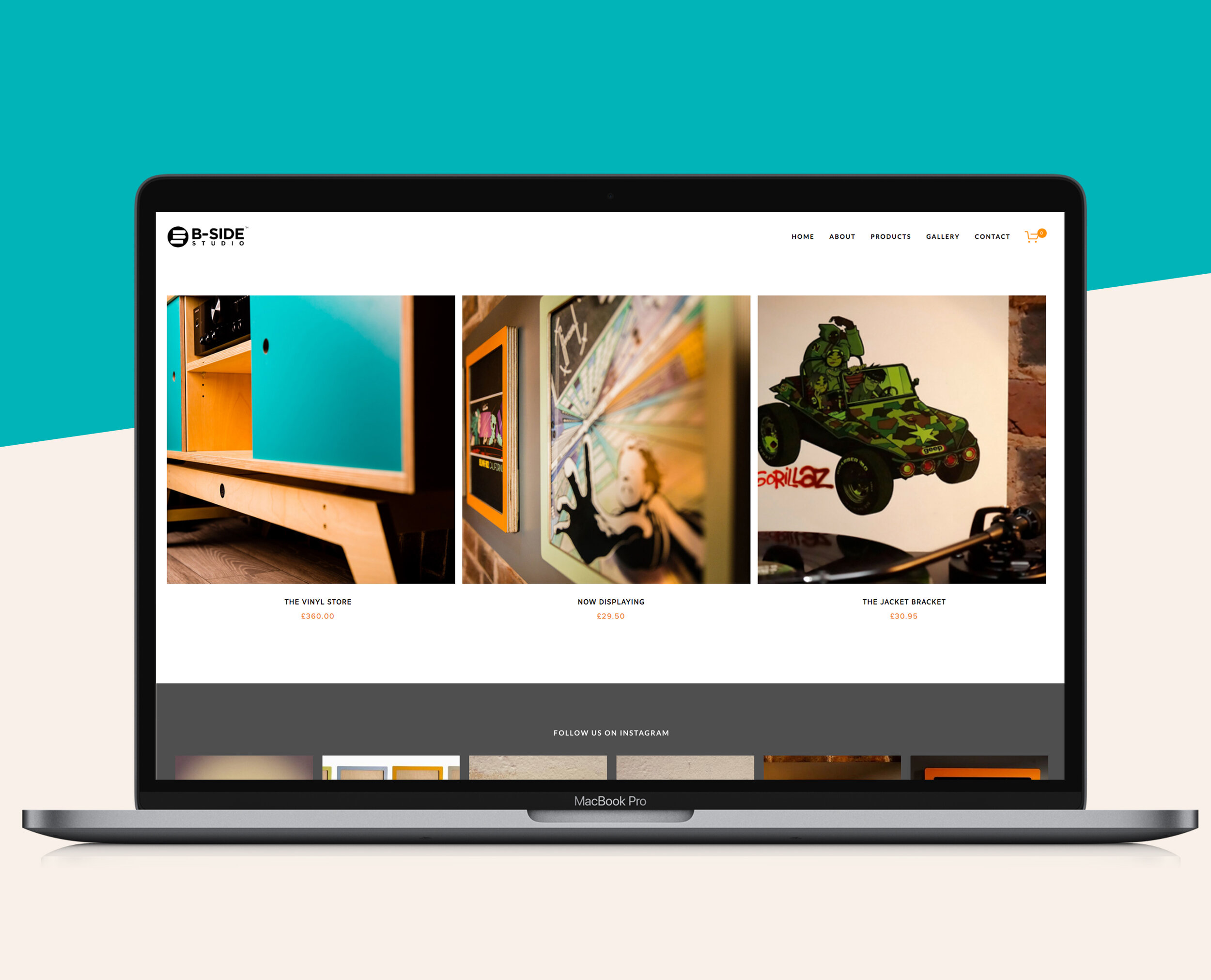 squarespace-for-small-business.jpg