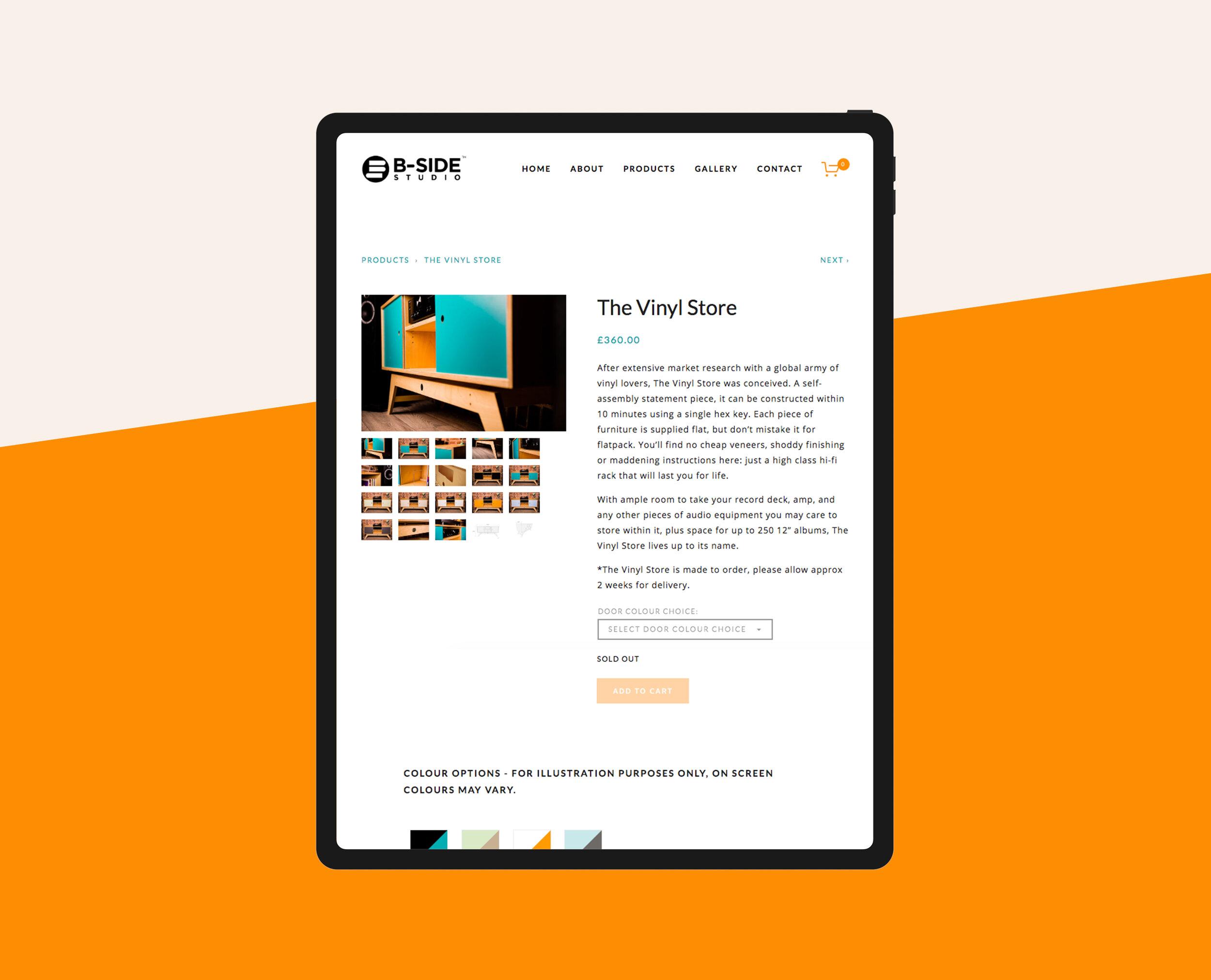 squarespace-for-designer-makers.jpg