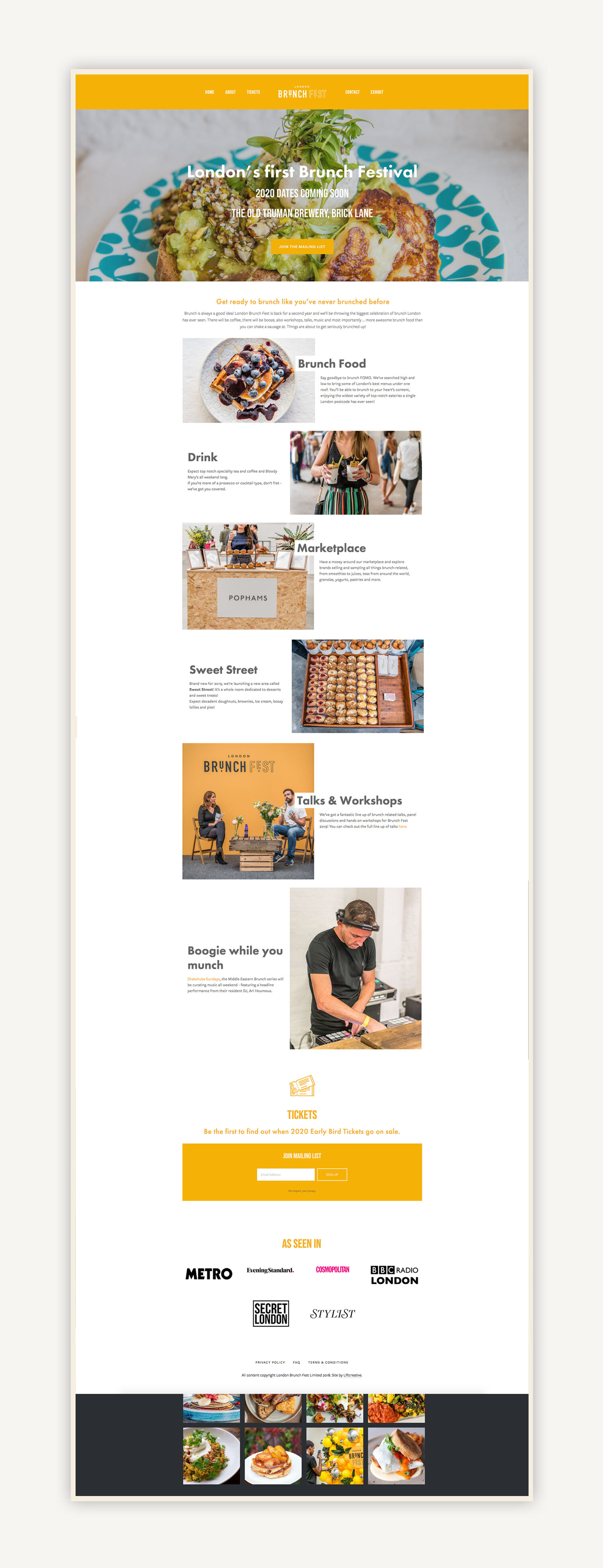squarespace-for-event-planners.jpg