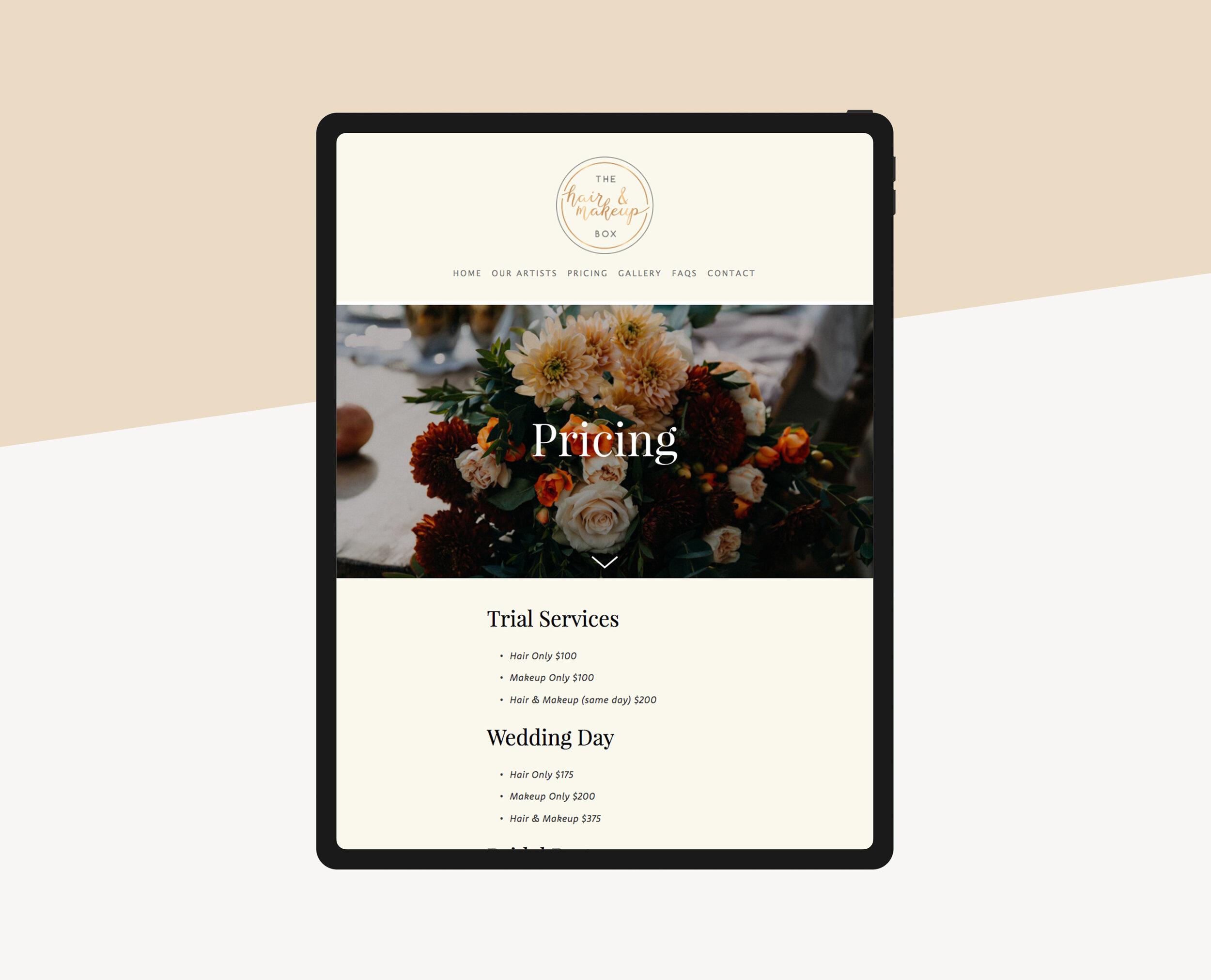 squarespace-for-wedding-stylists.jpg