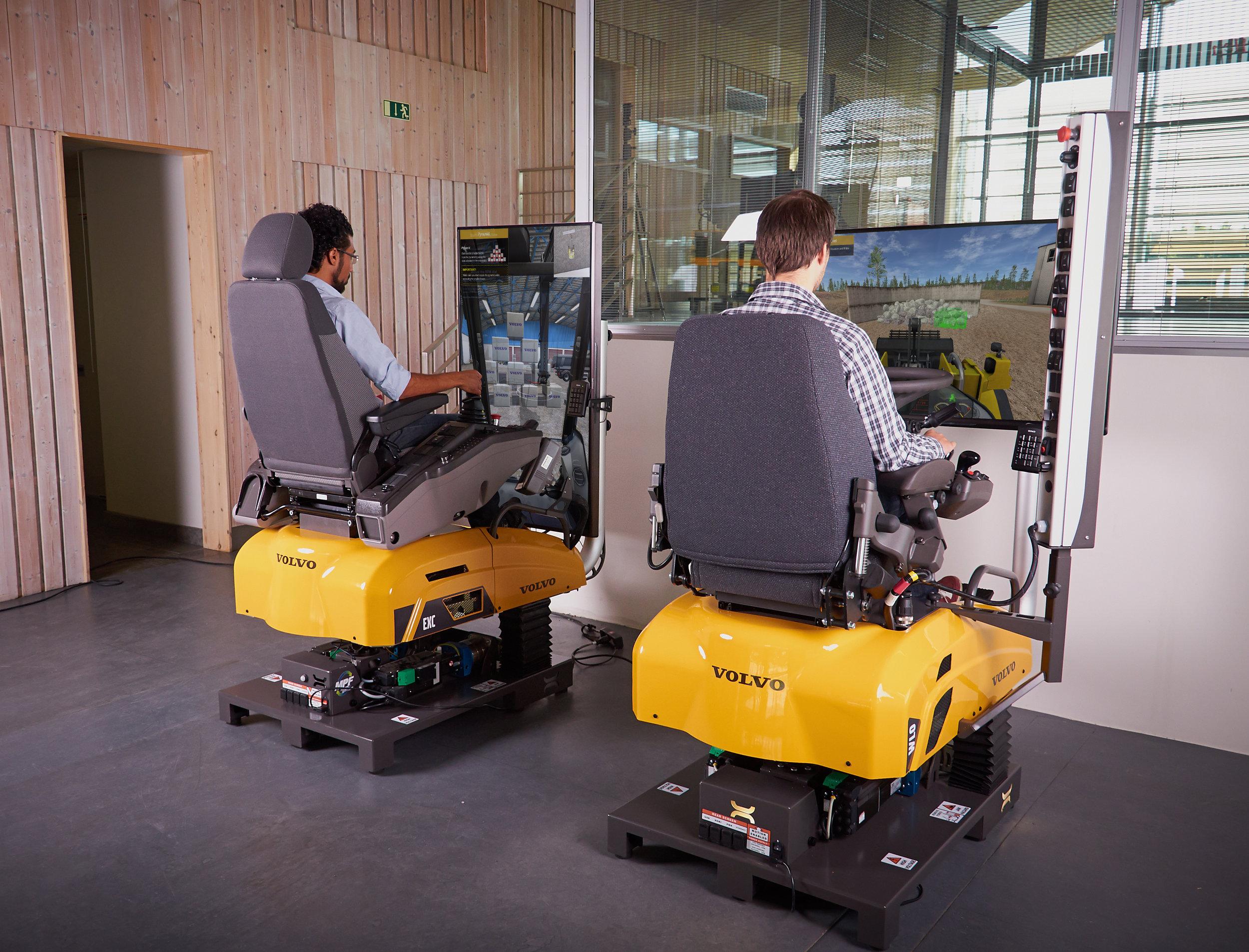 Volvo classroom trainers_01.jpg