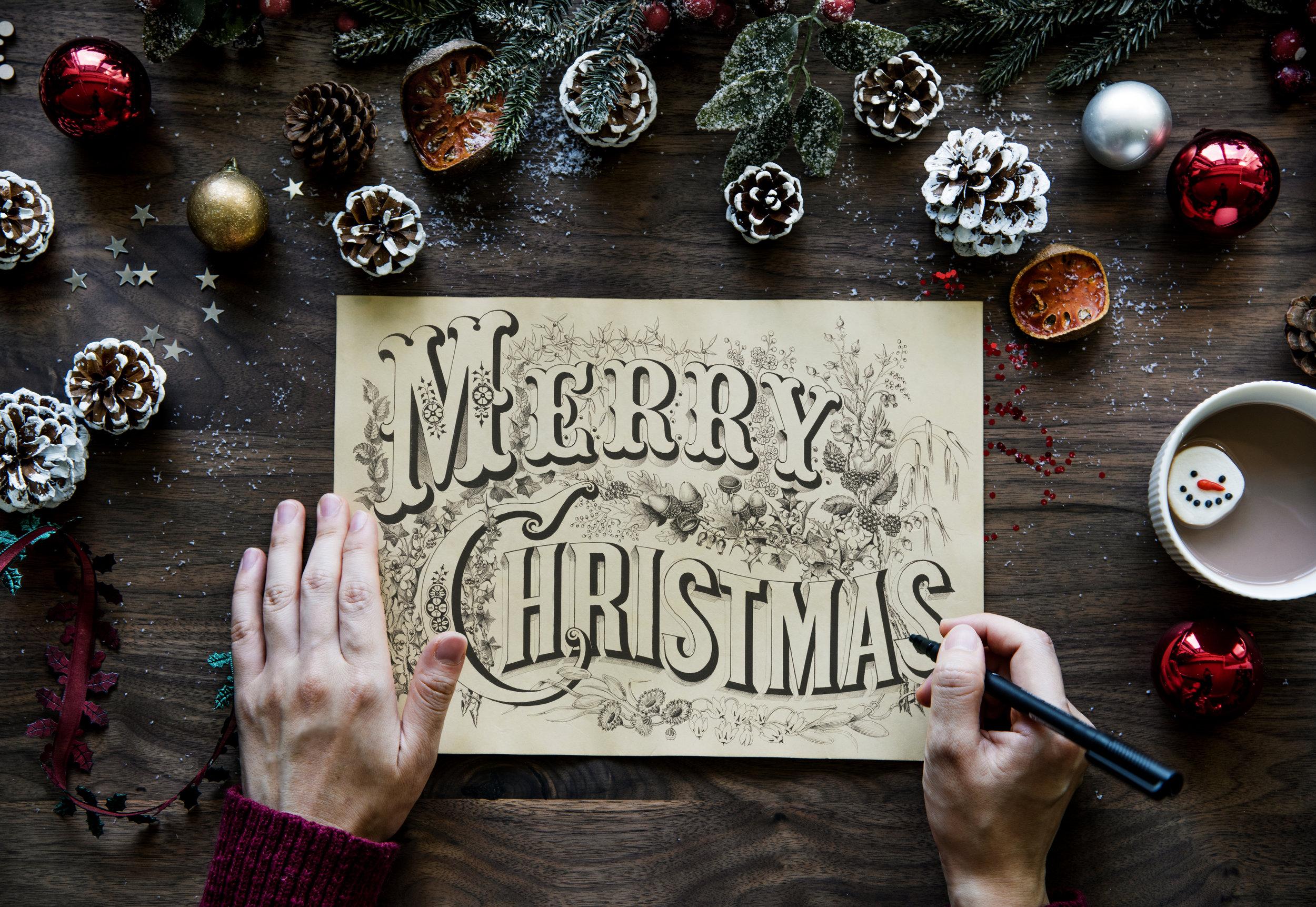 merry-christmas.jpeg