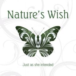 Natures wish.jpg