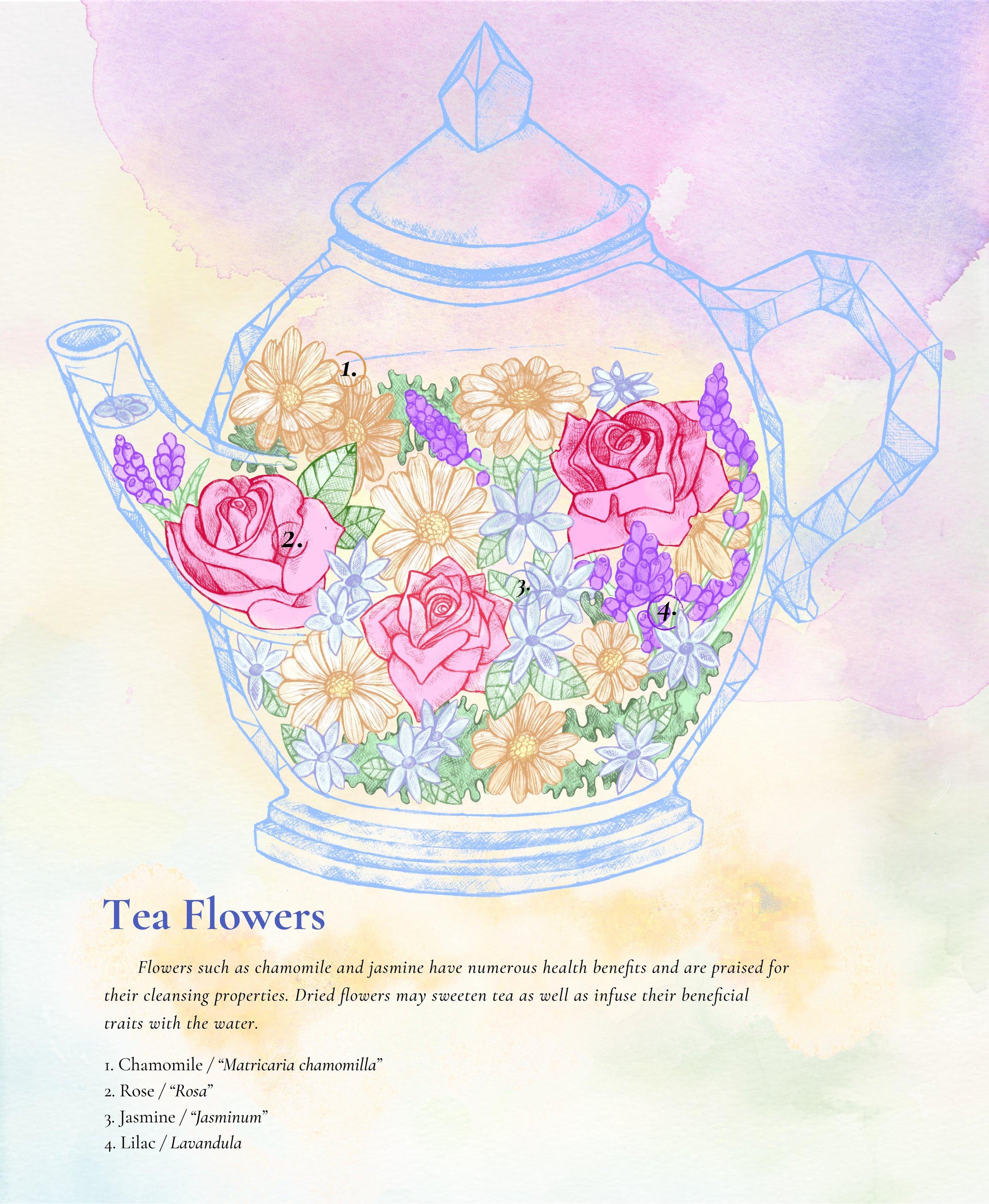 TeaFlowers_StephenMcdowforweb.jpg