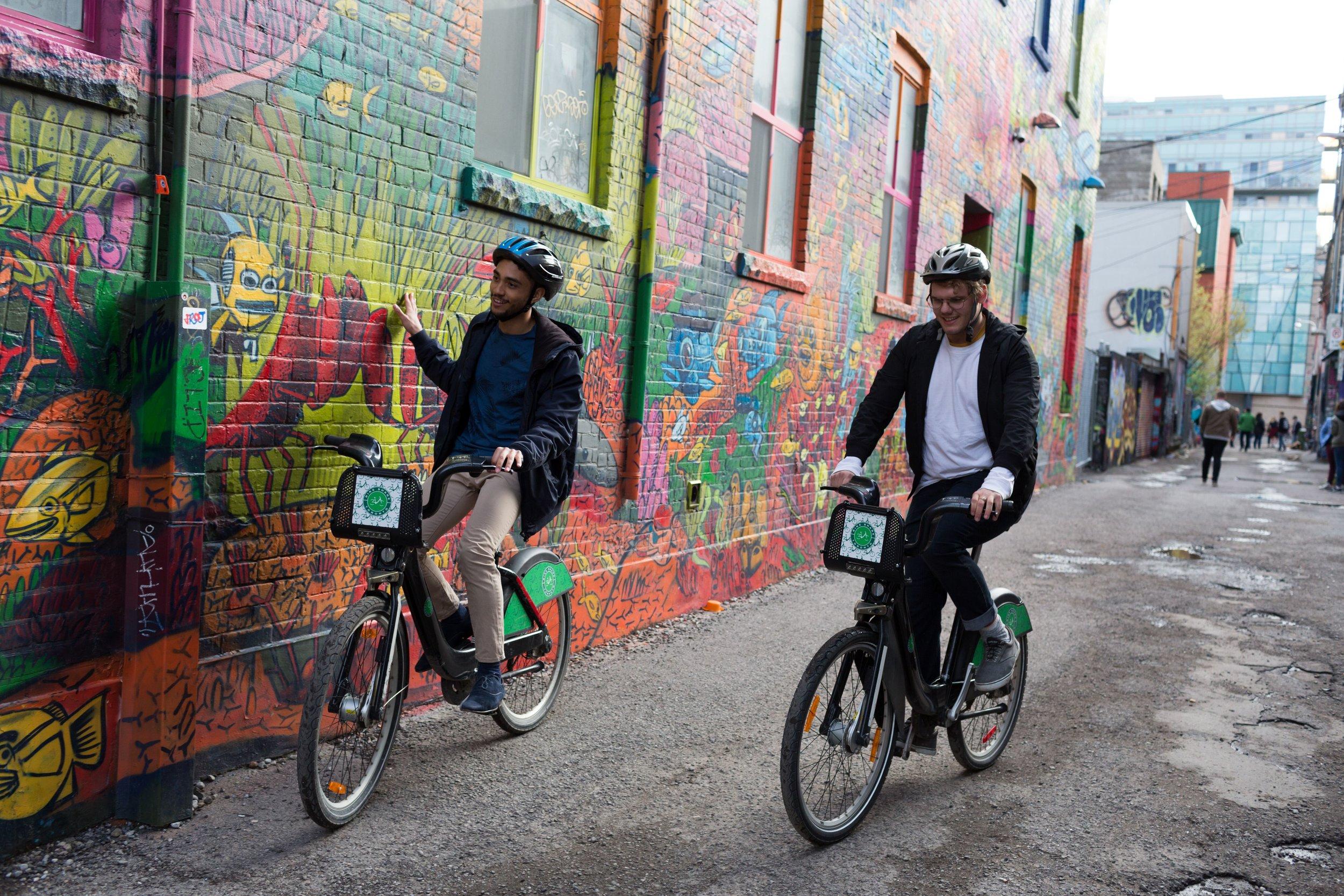 bikeahre 14.jpeg