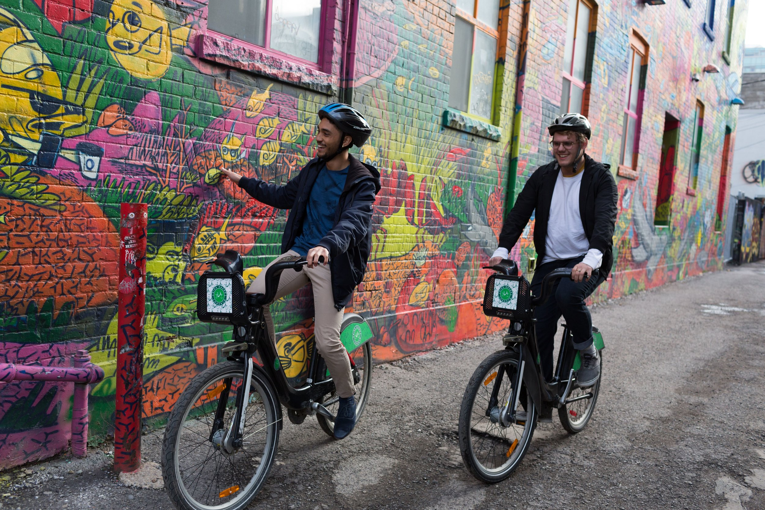 bikehare15.jpeg