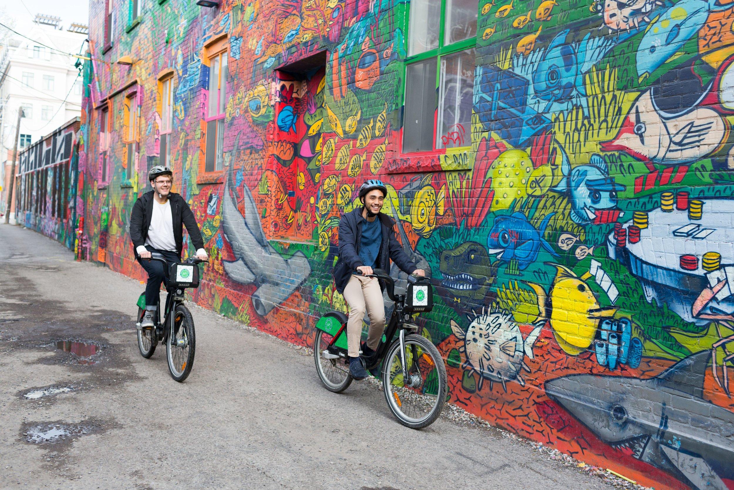 bikeshare 12.jpeg