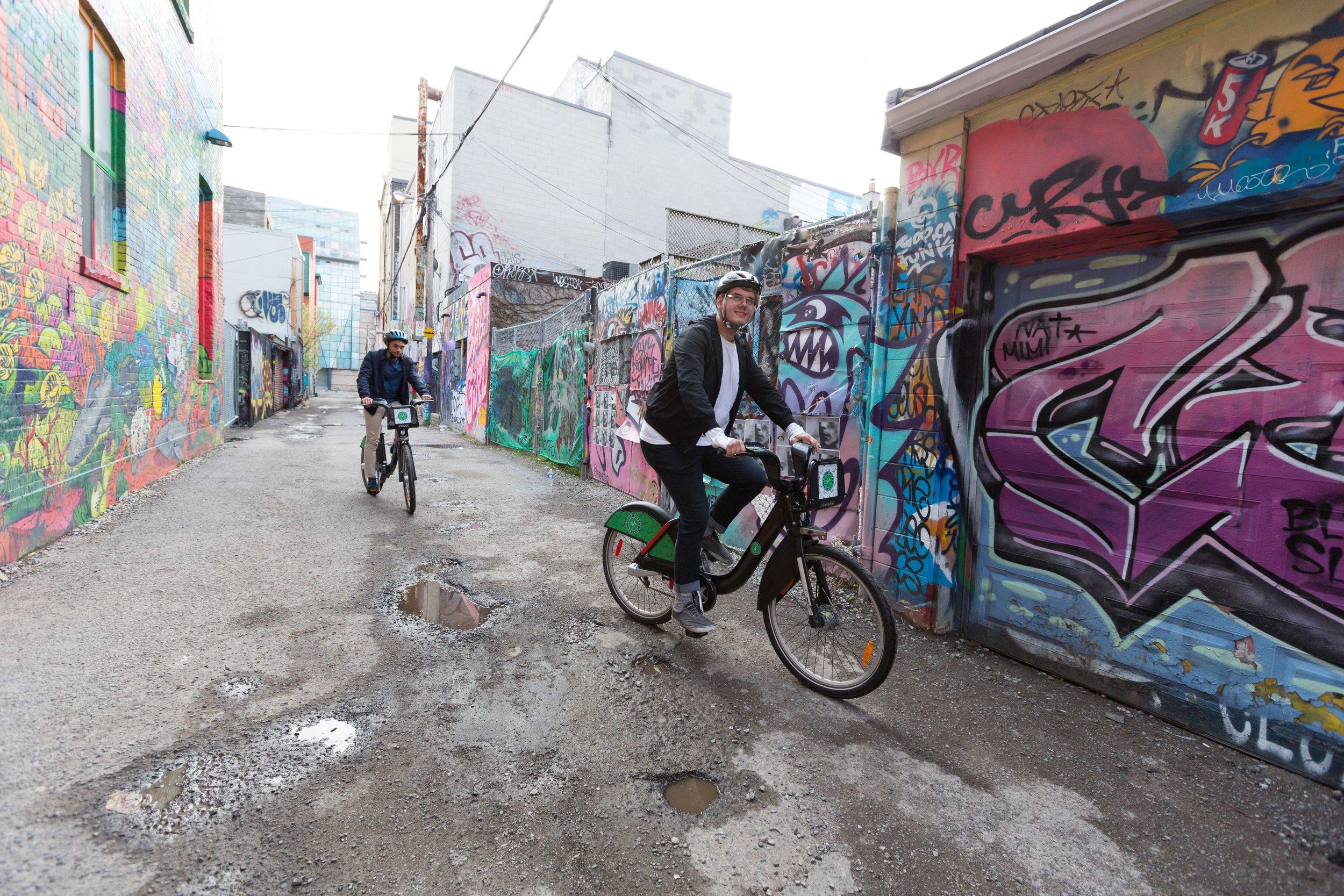 bikeshaer 17.jpeg