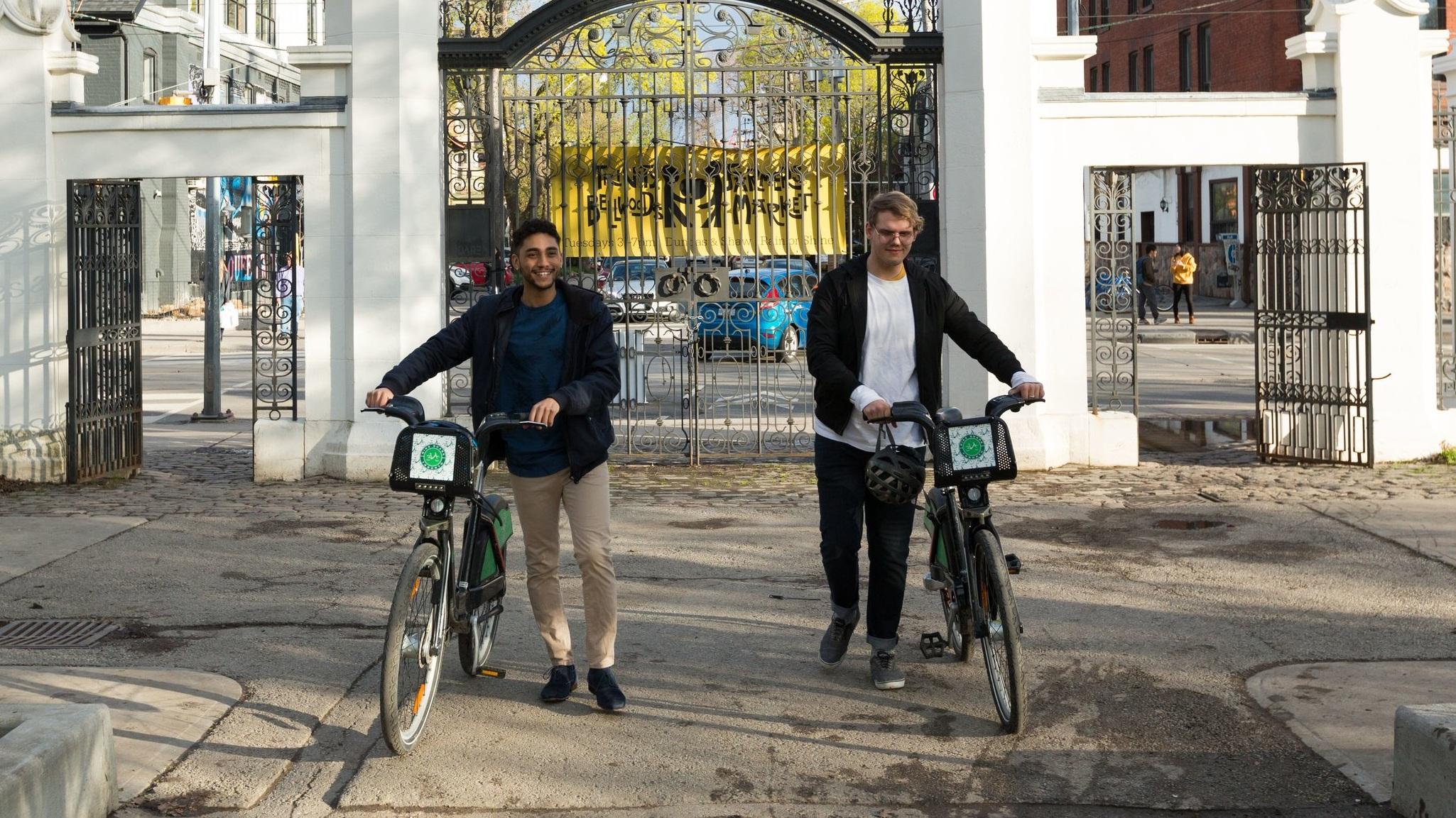 bikeshare 21.jpeg