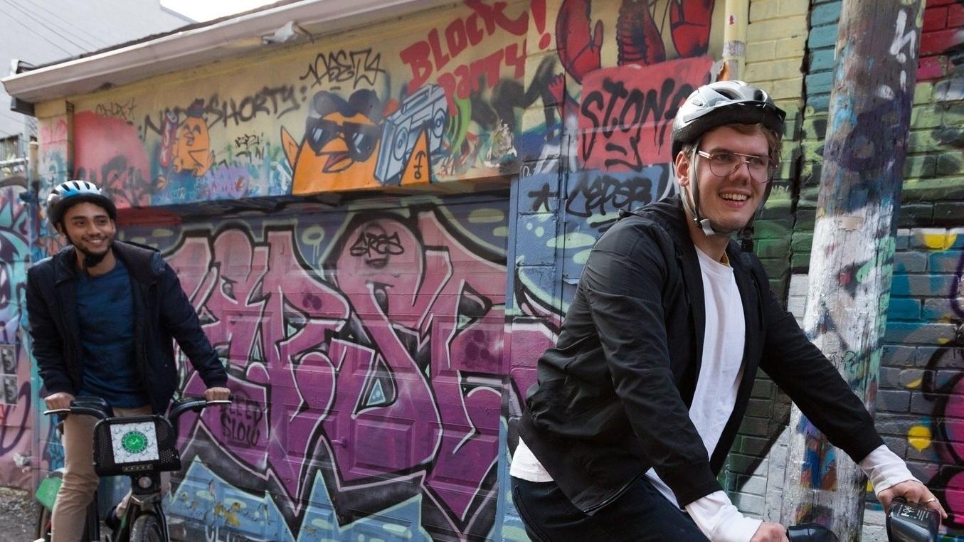 bikeshare 20.jpeg