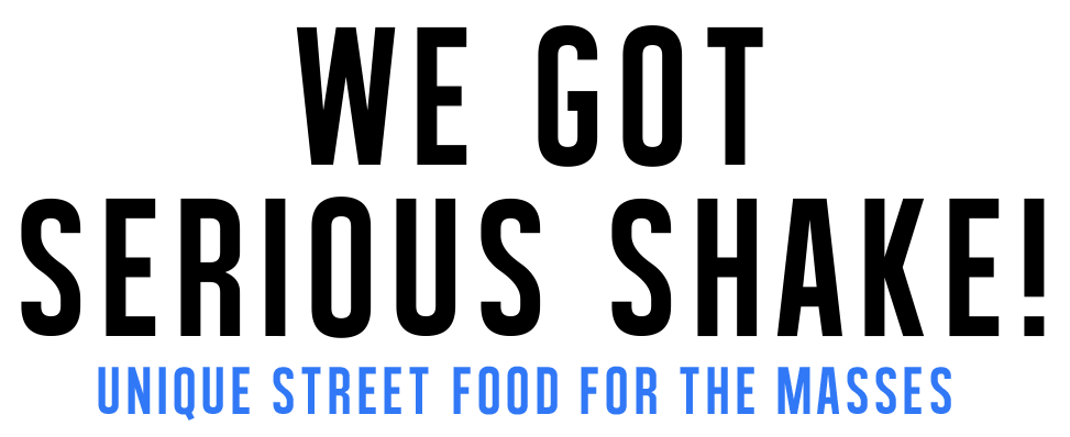SSC-NEW-DEC-2017_0005_We-got-serious-shake!-Unique-street-food-for-the-masses-.png