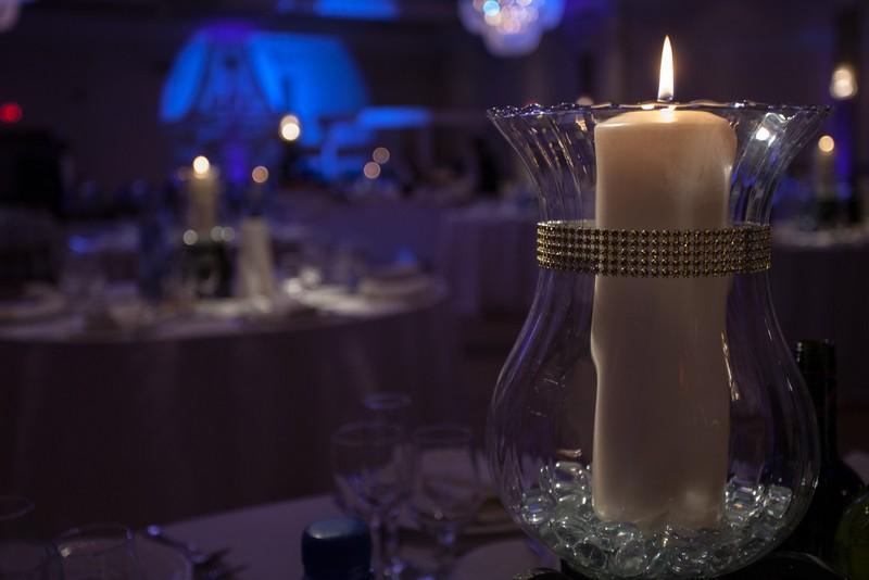 Wedding venue Toronto
