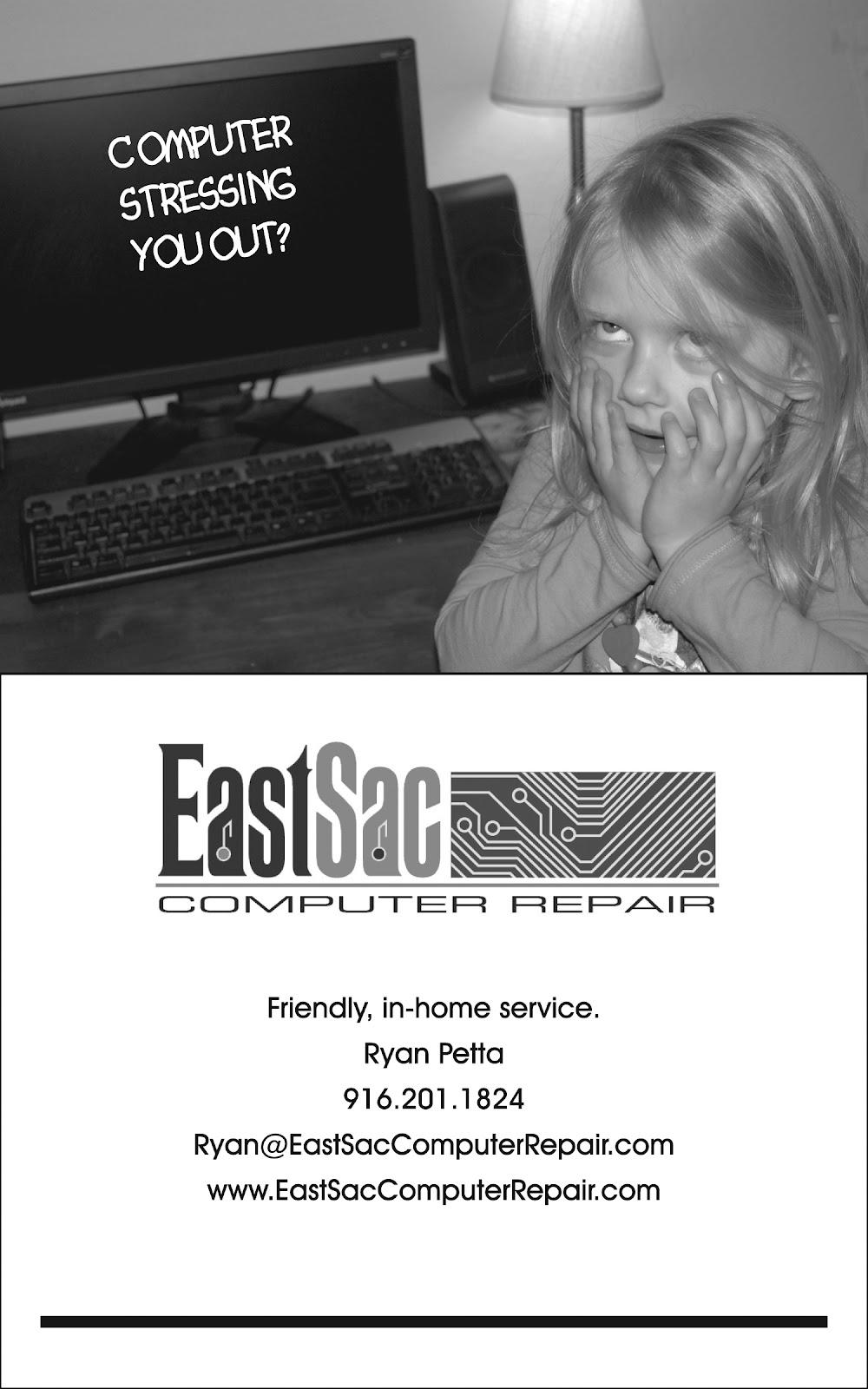EastSacBW5x8ad.jpg
