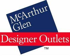 McArthurGlen_logo.jpg