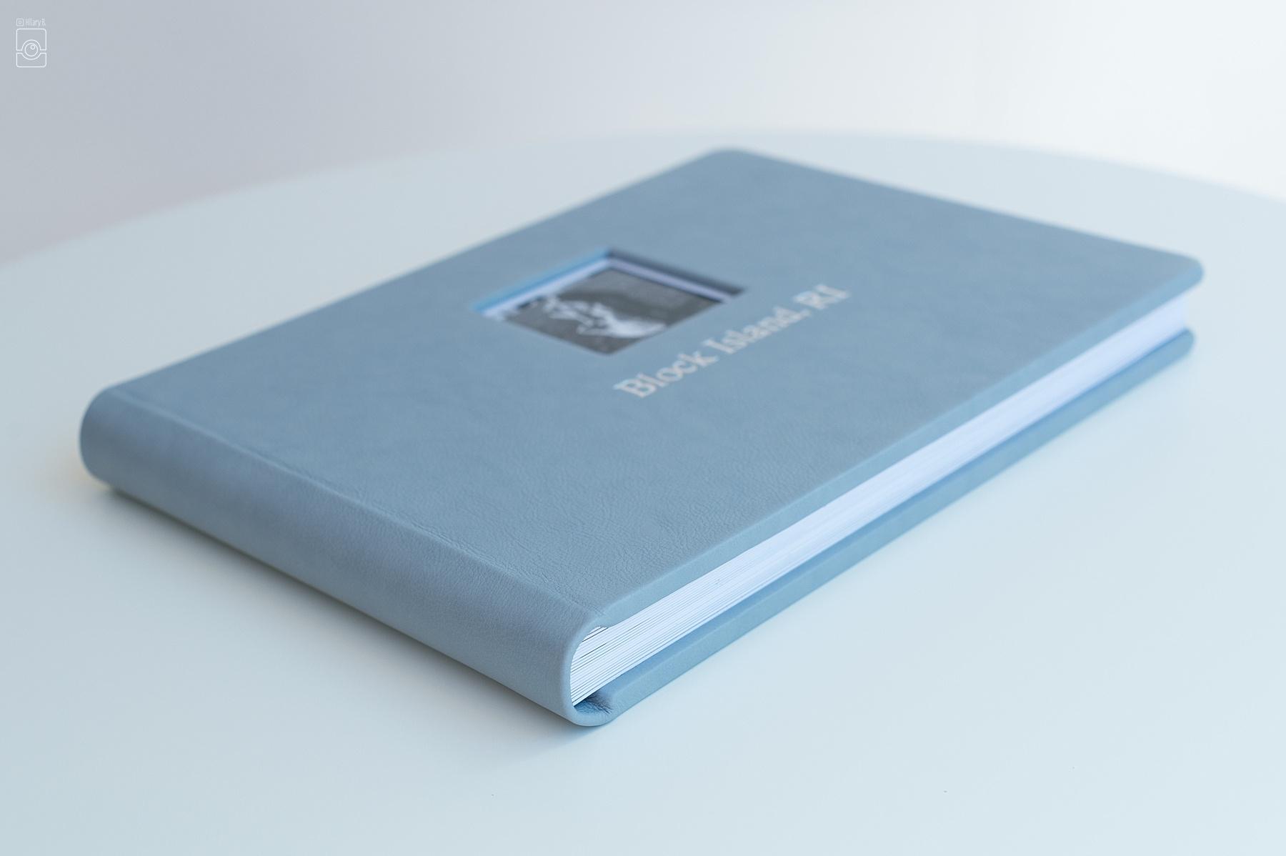 _HBP8426Wedding_Albums_Books©HilaryBPhotography_WEB.jpg