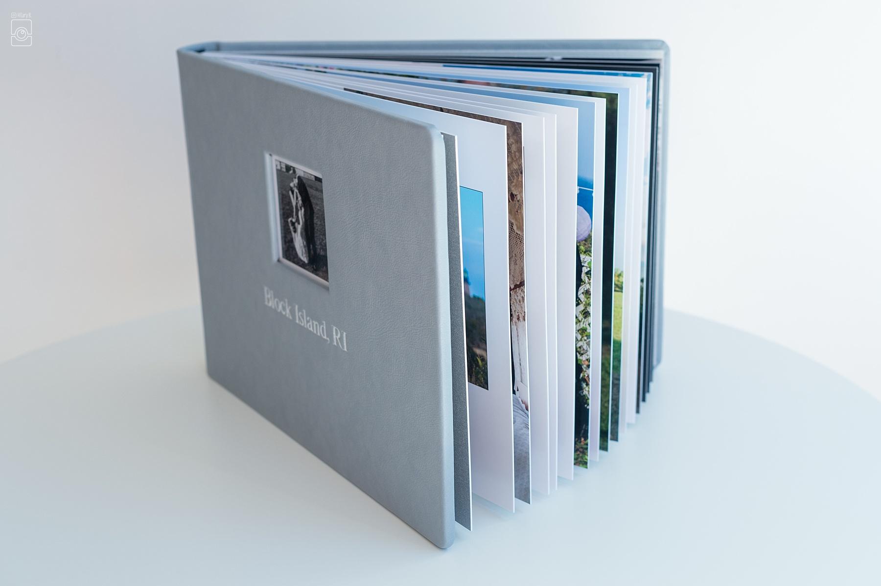 _HBP8447Wedding_Albums_Books©HilaryBPhotography_WEB.jpg