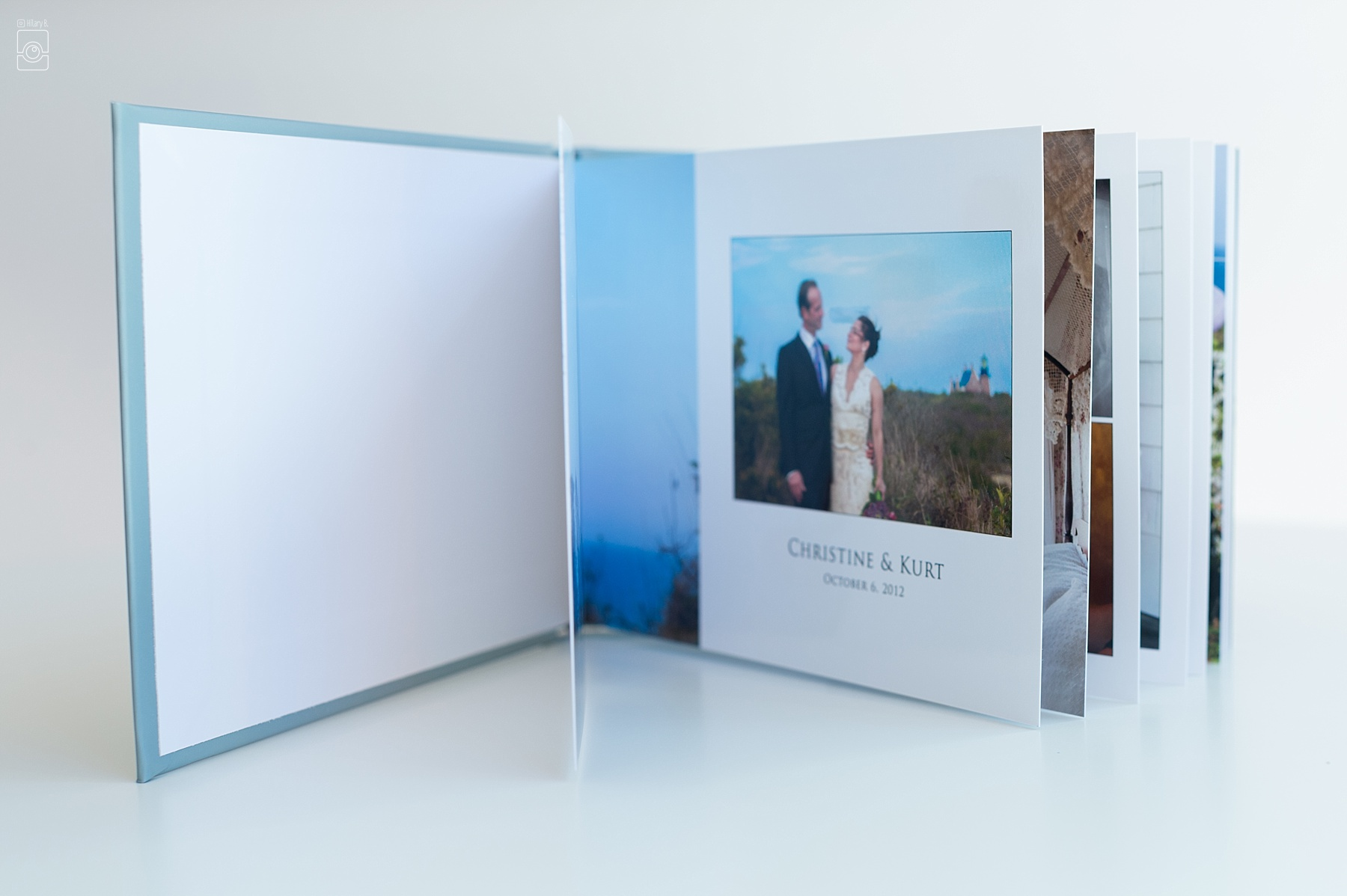 _HBP8476Wedding_Albums_Books©HilaryBPhotography_WEB.jpg