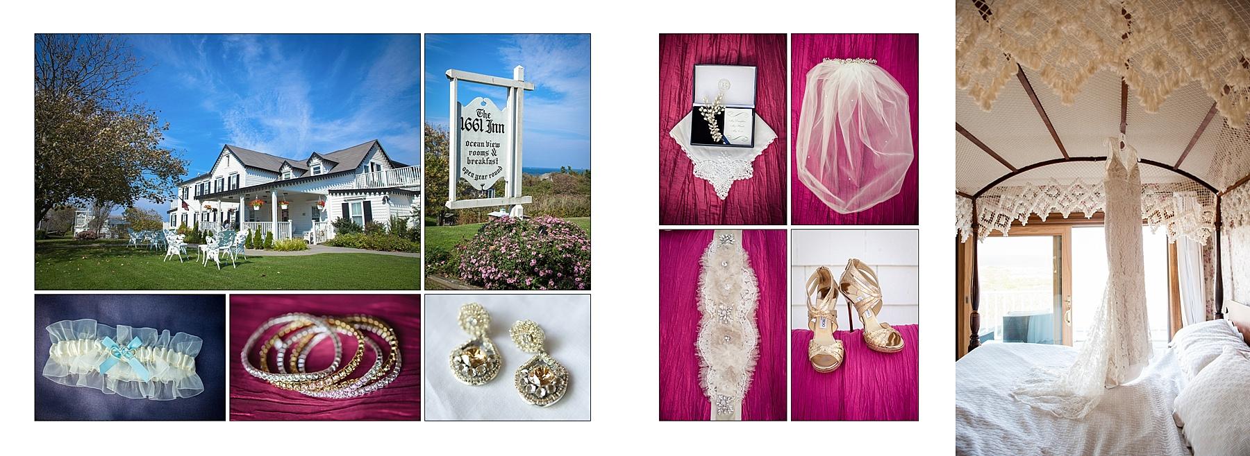 spread02_Wedding Album_Block Island RI WEB.jpg