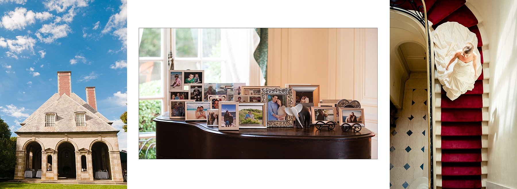 spread02_Wedding Album_Glen Manor RI  WEB.jpg