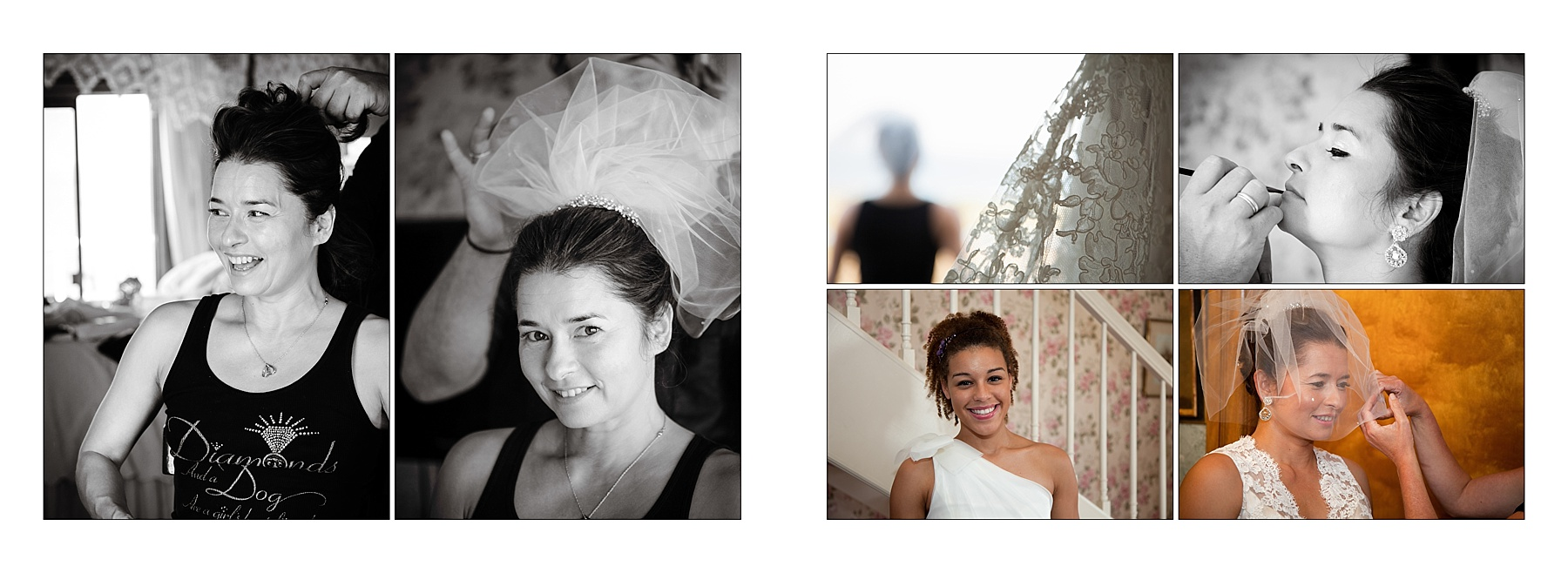 spread03_Wedding Album_Block Island RI WEB.jpg